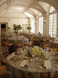 wedding venues in washington dc 92 best wedding venues in washington dc images on