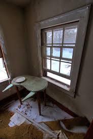 56 best abandoned catskills images on pinterest abandoned places