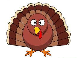 nov 23 thanksgiving day turkey trot 2017 los angeles los