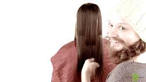 shingling haircut shingles hair cut youtube