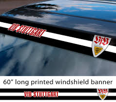 stuttgart car logo buy 60