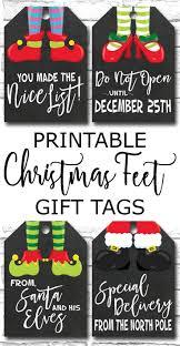 25 unique christmas labels ideas on pinterest christmas present