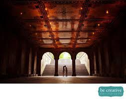 Wedding Photographers Nj Central Park Engagement Photos Nyc Wedding Photographer Nj New