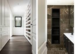 bellevue hill residence tonka andjelkovic design interior