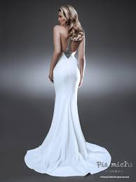 wedding dress shops in london prom dresses and evening wear superstore cannock midlands