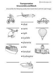 travel fill in worksheets travelling with kids pinterest