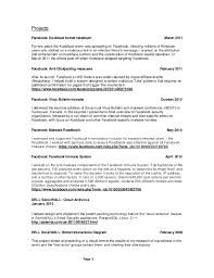 movie rating system research paper esl academic essay writers