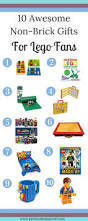 best 25 lego gifts ideas on pinterest lego card gift boxes and