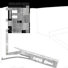 concrete house floor plans botilight com coolest on designing home