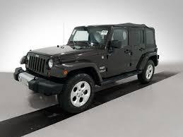 white jeep sahara 2 door 2013 jeep wrangler unlimited sahara in franklin tn jeep wrangler