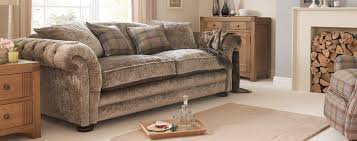 Dfs Chesterfield Sofa Country Living Sofas Handcrafted Sofas Made In Britain Dfs