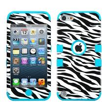 ipods at walmart on black friday ipod touch cases