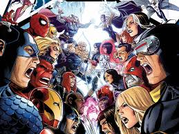 xmen wallpapers custom hd 38 xmen wallpapers collection on fungyung