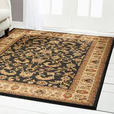 8x11 Area Rugs Large 8x11 Area Rug Actual 7 8 X 10 4 Four Colors