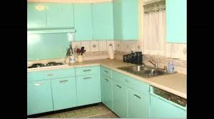 metal kitchen cabinets caruba info