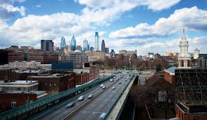 two bedroom apartments philadelphia marvelous 2 bedroom apartments in center city philadelphia 4