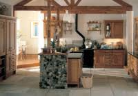 country kitchen ideas uk cool country kitchen ideas uk decorations ideas inspiring