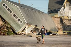 quotes about fall in florida hurricane irma destroyed 25 of homes in florida keys fema