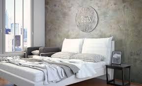 wandgestaltung schlafzimmer modern uncategorized geräumiges schlafzimmer wandgestaltung ebenfalls