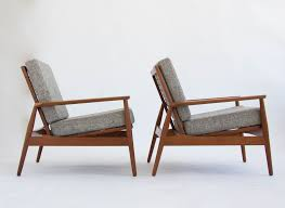 danish home decor spectacular danish lounge chairs d51 on stunning small home decor