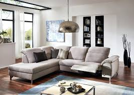 canape de relaxation articles with canape relax electrique 3 places but tag canape de