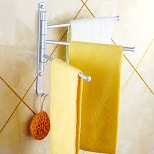 kitchen towel rack ideas bright ideas for kitchen towel rack u2014 the furnitures