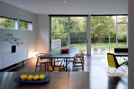 Minimalistic Japanese Interior Designs HomeAdore - Japanese house interior design