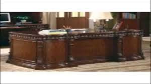 Solid Oak Corner Desk Office Desk Solid Oak Home Office Furniture Solid Wood Office