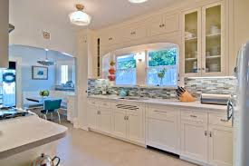 Kitchen Cabinet San Francisco Bay Area Kitchen Cabinets Painting Examples