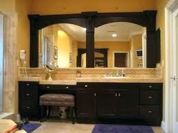 Bathroom Vanities Orange County Ca Bathroom Vanities In Orange County Ca P16 In Stunning Furniture