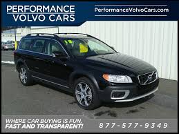 used used 2013 volvo xc70 for sale near reading in sinking spring