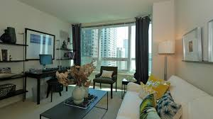 Three Bedroom Apartments In Chicago The Streeter Apartments 345 E Ohio St Streeterville U2013 Yochicago
