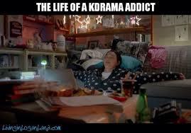 I M Sitting In My Room - kdrama problems k drama amino