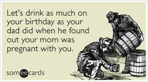 birthday card printable funny birthday card for mom birthday