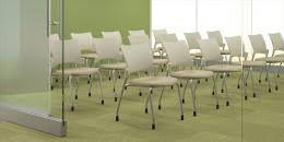Used Office Furniture In Memphis Tennessee TN FurnitureFinders - Used office furniture memphis