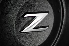 nissan black logo new nissan z car to build brand u0027s performance pedigree carbuyer