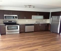 condos for rent scarborough condo rentals condo property