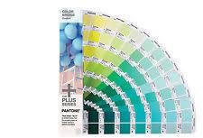 pantone chart seller printing color guides pantone ebay