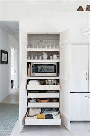 Ikea Kitchen Cabinet Pulls Kitchen Kitchen Shelf Organizer Ikea Closet Shelves Sliding