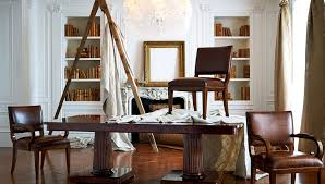 home interior products for sale products ralph home ralphlaurenhome com