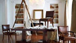 ralph home interiors products ralph home ralphlaurenhome com