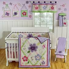 girls purple bedding fascinating pink and purple baby bedding cool home decorating
