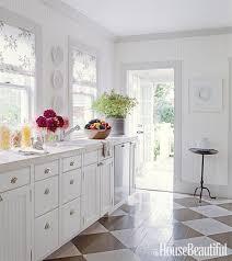 beautiful kitchen floors best kitchen designs