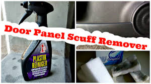 how to clean car interior at home product review einszett 924410 plastic cleaner car interior