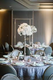 Wedding Centerpiece Stands by 83 Best Floral Arrangements Images On Pinterest Floral