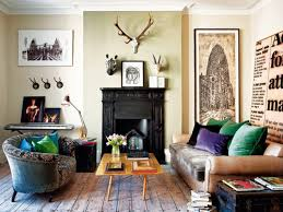 bohemian living room decor modern bohemian decor custom decor