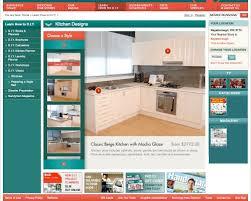 Bunnings Kitchens Designs Kitchens Bunnings Design Kitchen Design Ideas