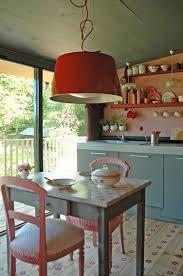 cuisine recup cool idée relooking cuisine idées relooking intérieur peinture sur