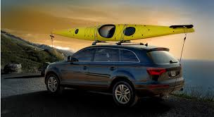 Subaru Wrx Roof Rack by Whispbar Car Roof Racks Bike Racks Ski Racks Kayak Racks
