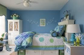 Teal Teen Bedrooms - sassy and sophisticated teen and tween bedroom ideas